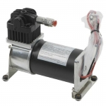 HD Air Compressor