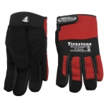 Ride-Rite Gloves Large