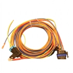 IGN Active Wire Harness