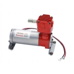 HD Air Compressor-W